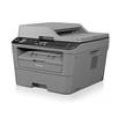 Brother L2700DWMono Laser MFC 26PPM, Auto 2 Sided Print, Fax