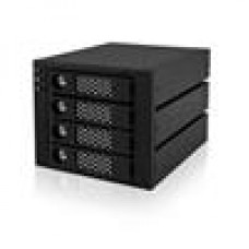 Intel Core i7 5820K 3.3GHz 6-Core Haswell LGA2011-3 140W Desktop Processor Boxed 3 Years Warranty