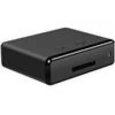 Lexar WorkFlowSD Module SD UHS-I USB3.0 Reader