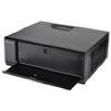 Silverstone GD10 SSI-CEB HTPC 2x USB3 ATX-PSU HD AUDIO