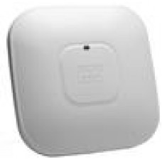 CISCO 802.11AC CAP W/CLEANAIR; 3X4:3SS;INT ANT; Z REG DOMAIN