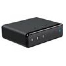 Lexar 256GB Workflow Datadrive USB3.0 Compatible with HR1/HR2