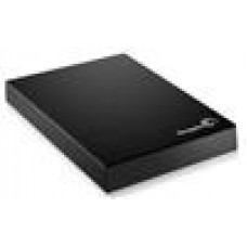 (LS) replaced by HXS-STEA2000400. Seagate Expansion 2TB Ext 2.5