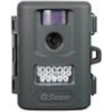 Swann Outback Camera 5MP