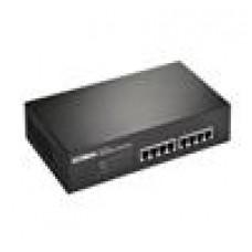 Benq GP20 LED projector WXGA, 700ANSI, wless, HDMI
