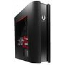 BitFenix Pandora mATX Case with Display Windo Black Color USB3 (LS)