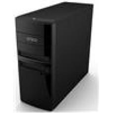 Tronika ATX Case Anthracite 2x USB3.0 No Power