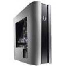 BitFenix Pandora Core mATX Case with Window Silver  ATX-PSU USB3 (LS)