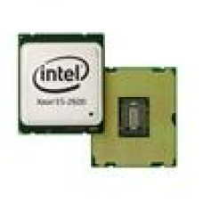 Condor MSATA2 HDD Converter M2 SATA SSD to 2.5