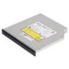 Silverstone Slim BluRay Writer 6x BD-R SlimSATA Adapte Intern (LS)