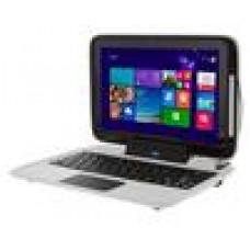 Intel W230 10