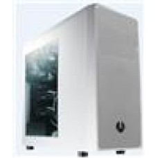 (LS) Bitfenix Neo White+Silver Mesh Side Window USB3.0+USB2.0