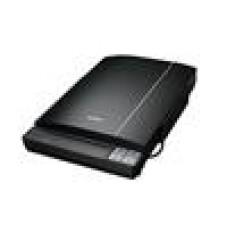 Epson V370 A4 Flatbed Scanner