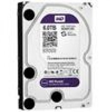WD Purple 6TB Surveillance 3.5