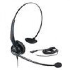 Yealink IP Phone Headset Noice Cancelling/RJ9