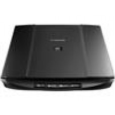 Canon LIDE120 Flatbed Scanner USB, 2400X4800DPI, PC/MAC