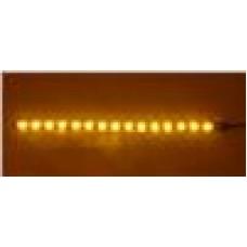 BitFenix 30CM Orange LED Strip 15x 5050 Top SMD 3.6w (LS)