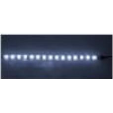 BitFenix 60CM White  LED Stip 130x 5050 Top SMD 7.2w (LS)