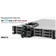 Silverstone 2U Rackmount Cas 12x3.5'HotSwap, E-ATX, SSi-EEB (LS)