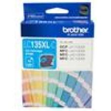 BizCor Single E5 865W Tower 1x2603V3/16GB RECC/2x1TB/865W