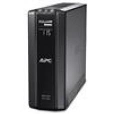 APC Back-Ups Pro 1200VA UPS 720W