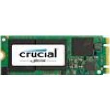 Crucial MX200 500GB M.2 (2260) SSD 555/500MB/s (LS)