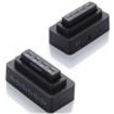 ORICO 11 Port USB3 Combo HUB 7x Pwr + 4x Non Pwr Hub