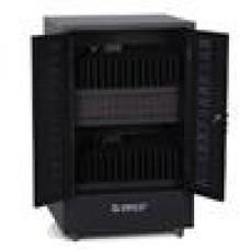 ORICO 30 Port USB Charging Stn 30x5V 2.1A Tablet Cabinet