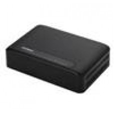 BitFenix Aegis Case w/Display Black, Colour, mATX Case, NO PSU (LS)