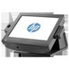 HP RP7 G540 2GB320GB HDD STD 15P P7