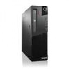 Lenovo M83 SFF i7-4790 8GB 1TB DVDRW Win 7 PRO 3yr warranty