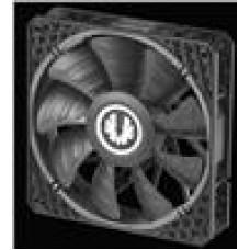 BitFenix Spectre PRO Black Fan Black 14cm Ultra Quiet (LS)
