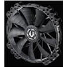 BitFenix Spectre PRO Black Fan White 20cm Ultra Quiet