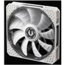 BitFenix Spectre PRO White Fan White 14cm Ultra Quiet (LS)
