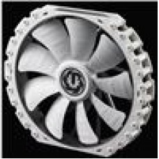BitFenix Spectre PRO Black Fan White 23cm Ultra Quiet (LS)