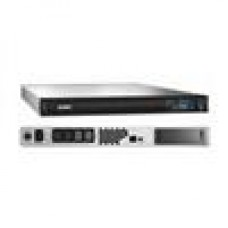 APC Smart-UPS 1500VA LCD 1U Rackmount 1000W