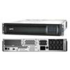 APC Smart-UPS 3000VA LCD 2U Rackmount 2700W
