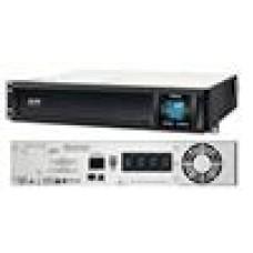 APC Smart-UPS C1500VA 2U Rackmount 900W
