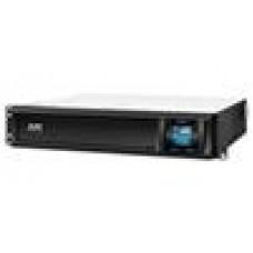 APC Smart-UPS C2000VA 2U Rackmount 1300W