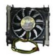 Intel Fan for P4/Celeron CPU Fan & Heatsink