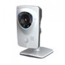 Swann ADS-456 SwannCloud HD Plug & Play Wi-Fi Security Camera with Smart Alerts