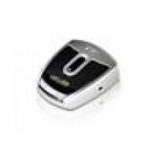 Aten 2 Port USB2.0 Auto Peripheral Switch