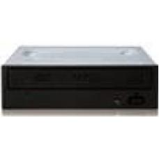 Pioneer BDR-209DBK 15x Blu-ray Drive Player Burner Re-Writer BDRW Super Multi Internal SATA 16x DVD-RW 48xCD-RW ~DVL-BH16NS55