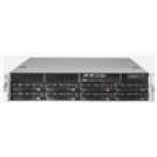 BizCor E5-2600v3 2U SAS3 Serve E5-2603v3/16GB/2x300GB/LSI3108