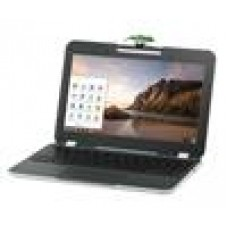 Leader Chromebook 230 11.6