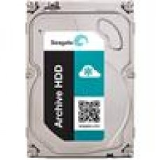 Seagate 5TB Archive HDD 3.5