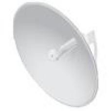 Ubiquiti PowerBeam M5 AC 620mm 29dBi 5GHz 802.11ac 2x2 MIMO Antenna