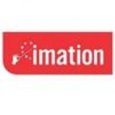 Imation 500GB RDX Data Cartrid