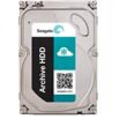 Seagate 8TB Archive HDD 3.5