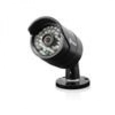 Swann AHD 720p Bullet CAM Black/30m Night/WeatherProof